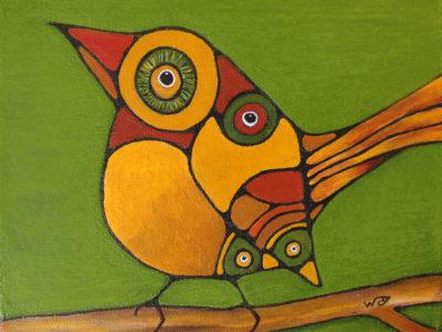 Bird-on-Branch-2017