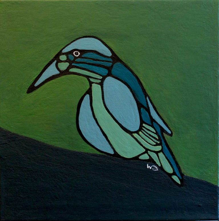 Blue-Bird-2017-Wendy-Campbell