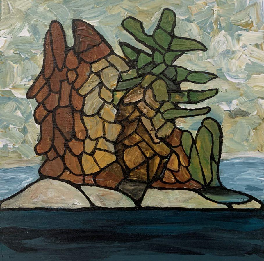 Little-Island-III-2020-Wendy-Campbell